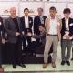 Japanische Delegation beeindruckt von Innovationen der AUDIO MOBIL